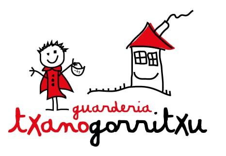 """La innovadora franquicia """"Escuela Infantil Caperucita Roja"""" se expande en Barcelona y Madrid de la mano de Top Ten Franquicias"""