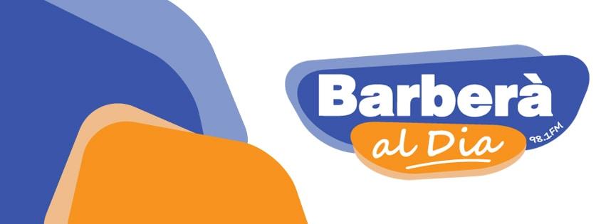 «Estudiamos el proyecto empresarial y a la persona», entrevista en Ràdio Barberà