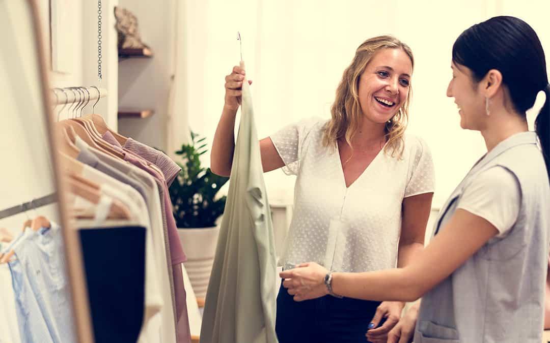 Una buena experiencia de compra es clave para la fidelización, ¿sabes como generarla?