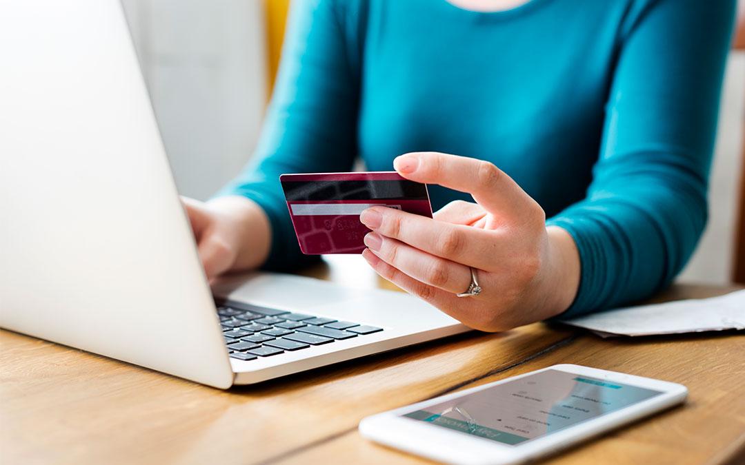 PSD2: ¿Cómo afecta la nueva normativa europea a los pagos digitales?