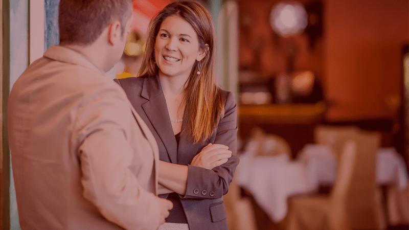 Masterclass: Cómo encontrar inversores y hacer crecer tu negocio mediante franquicias